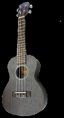 dan ukulele suzuki sukc-rw
