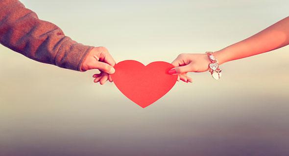5 Negara Dengan Perayaan Valentine Paling Unik