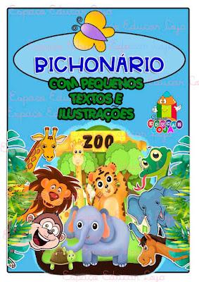 https://espacoeducarloja.loja2.com.br/9059974-BICHONARIO-ILUSTRADO-PARA-LER-E-COLORIR-EM-PDF-049