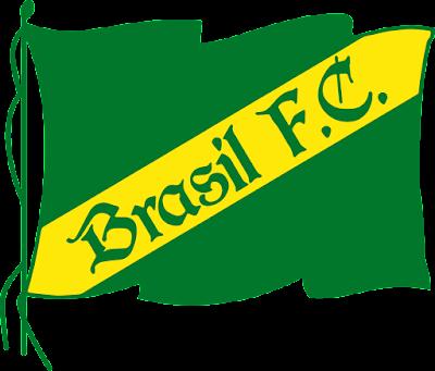 BRASIL FOOTBALL CLUB (SÃO BERNARDO DO CAMPO)