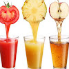 Healthy Smoothies For Weight Loss And Energy