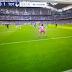 ΓΚΟΛΑΡΑ του Λαμέλα, ισοφαρίζει η Τότεναμ σε 1-1! (vid)