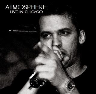 Live Demos Collabos Remixes Freestyles Rarities