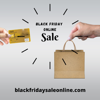 Tanga Black Friday 2021: Online Sale, Deals, Ad Scans & Discounted Offers