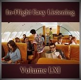 New at In-Flight Easy Listening