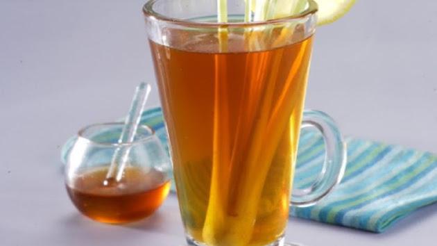 Nggak Harus Mahal, 5 Minuman Sederhana Ini Nyatanya Bisa Meningkatkan Kekebalan Tubuh Kita, Semuanya Ada di Dapur! Yuk Simak Selengkapnya