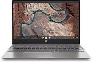 Top 7 Laptop under $500 in 2020