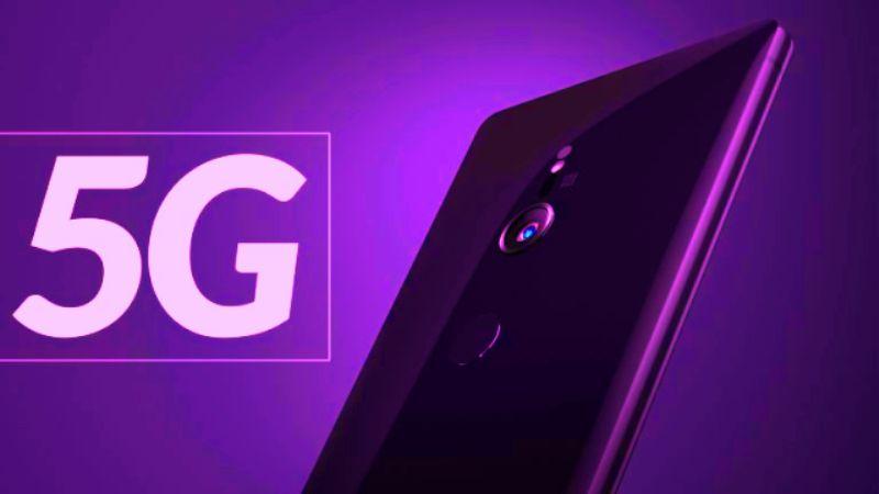 kayaplt: new phones coming out 2019