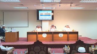 Doktor linguistik Arab pertama dari Indonesia dikukuhkan di Universitas Islam Madinah