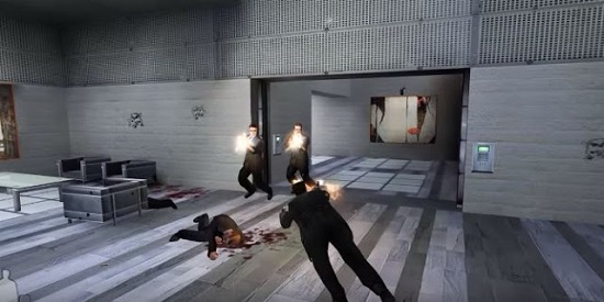 max payne apk for pc