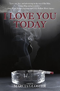 I Love You Today - 17 April