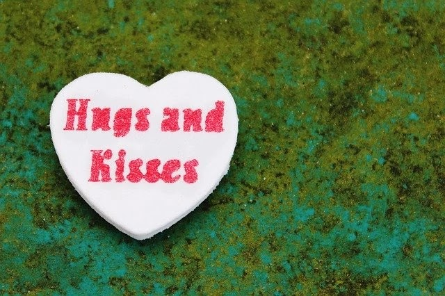 Hug Day Images With Quotes
