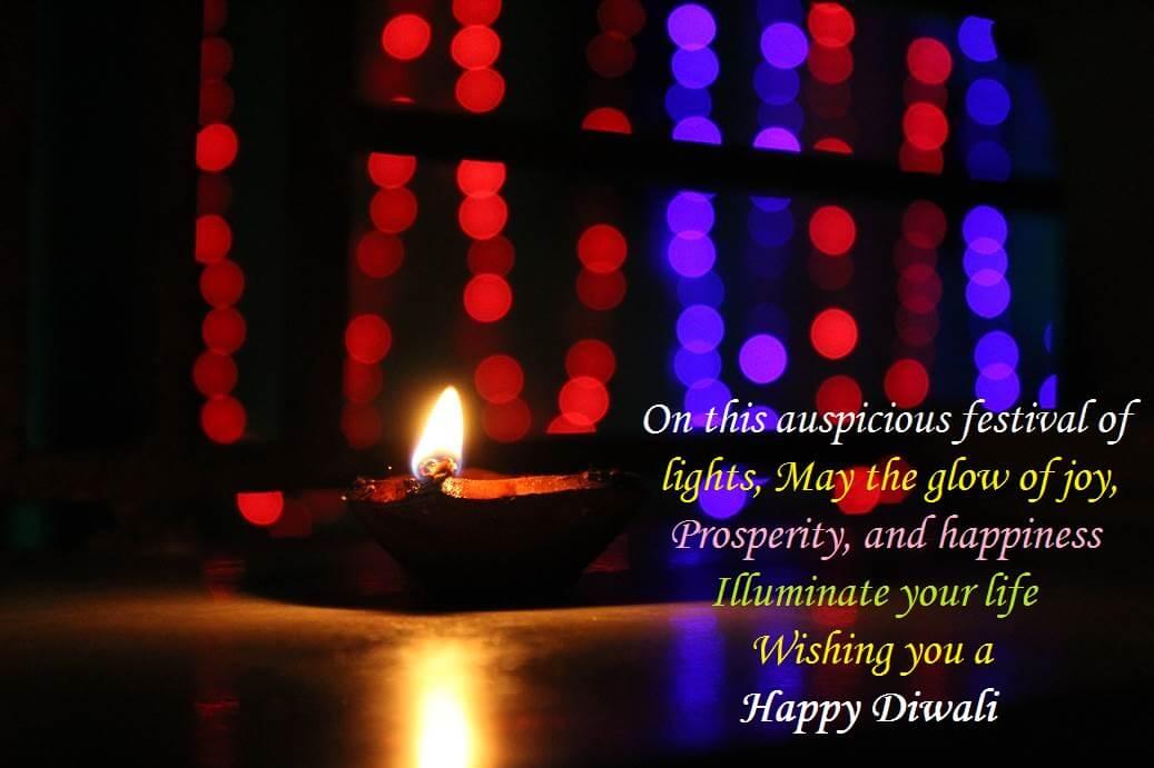 My First Diwali Baby Vest 1st Hindu Festival Happy Hinduism Slogan Grow Gift