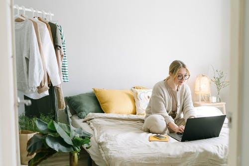 Consultor de Relacionamento Nível II - Remoto• Home office - R$ 1.260 por mês