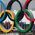 EUA e Reino Unido denunciam Rússia por ciberataques contra Olimpíada