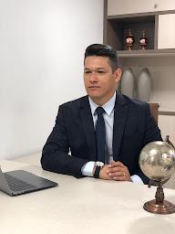 Thiago Gomes, LS Educacional