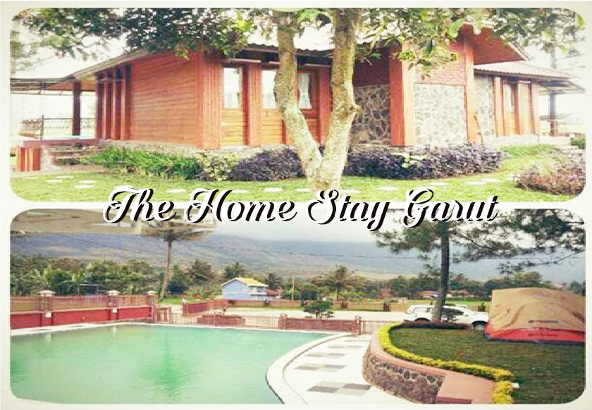 https://thehomestaygarut.blogspot.co.id/