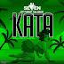 Audio:DJ Seven Ft The Mafik-Kata|DOWNLOAD MP3 audio on JACOLAZ .com
