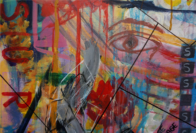 002-Oana-Singa-Mask-Void-Absurdity-Chapter%2BMMXVIII-in-Progress-2018-acrylic-on-canvas-36X24in-91X61cm-detail-02