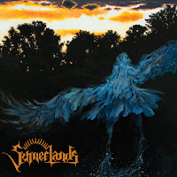 "Sumerlands - ""Sumerlands"""