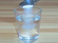 7 Khasiat Air Garam Untuk Kecantikan Kulit Wajah