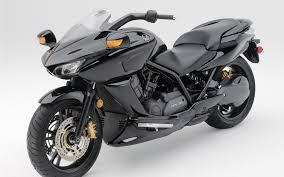Free Hd Wallpaper Of Sports Bike Images Collection 11