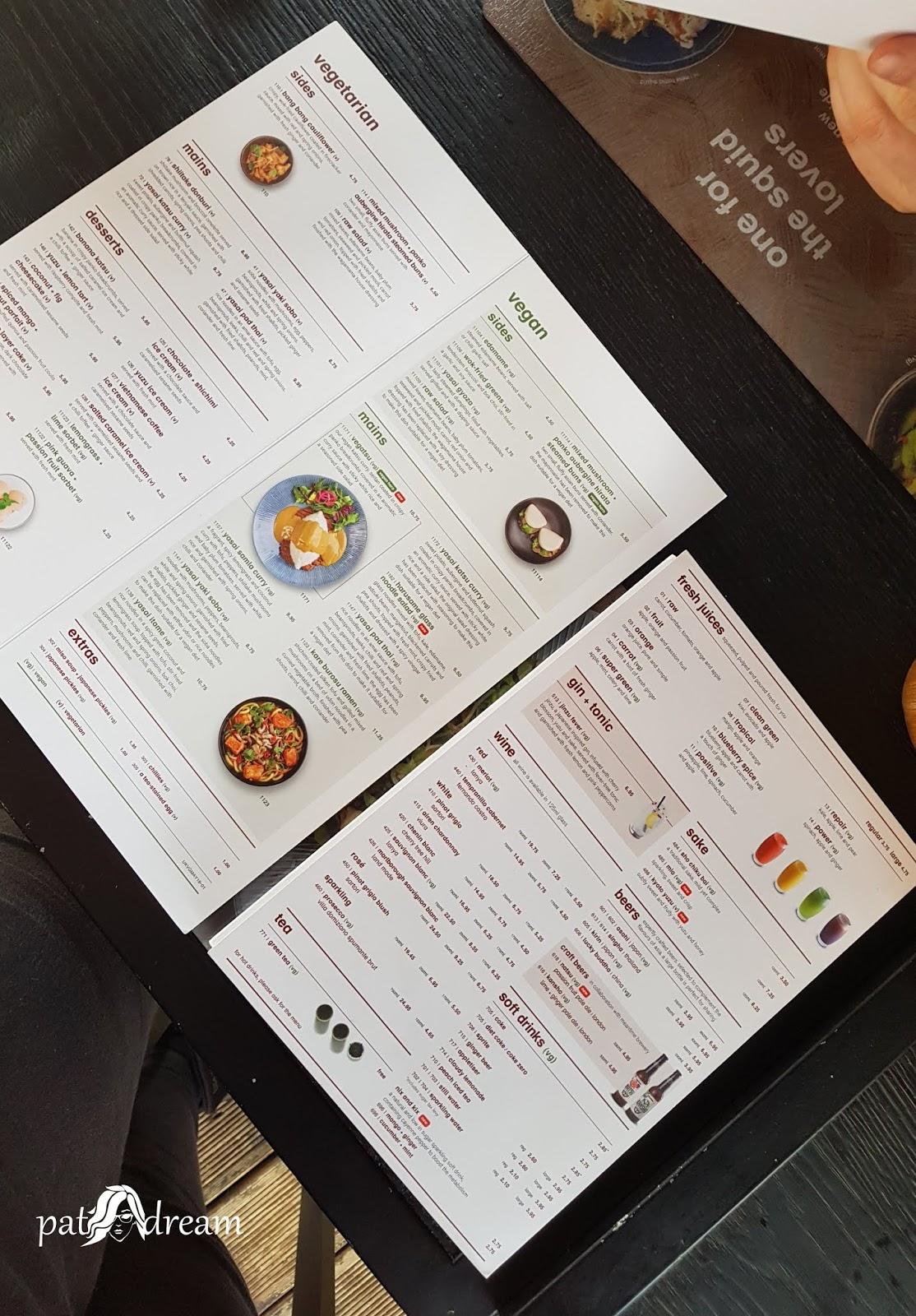 randki z wegetarianami singapurska kampania randkowa