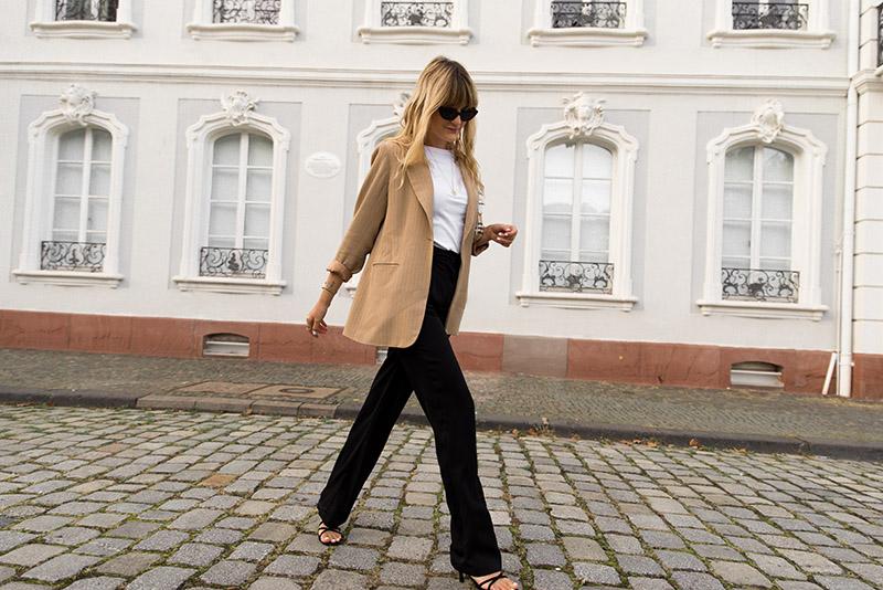 idée-look-style-parisienne-tenue-mode-tendance