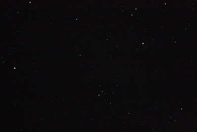 Vulpecula stars with Tycho 2125-868-1