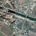 S-a semnat contractul de proiectare pentru Drumul Express Constanta-Tulcea. Se va construi un pod nou peste canal, la Ovidiu pentru legatura cu A4