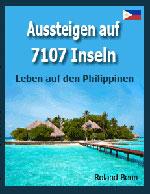 http://go.ob247de.40773.digistore24.com/CAMPAIGNKEY