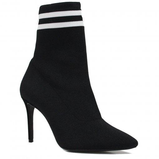 Socks Boots, Bota Meia