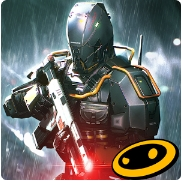 Download Contract Killer Sniper terbaru