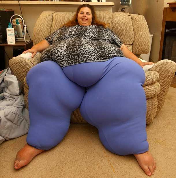 worlds-fattest-pu-wild