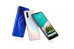 After Android 11 update, Xiaomi to repair Mi A3 for free