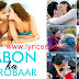 Labon Ka Karobaar Lyrics Befikre | Papon | Ranveer Singh