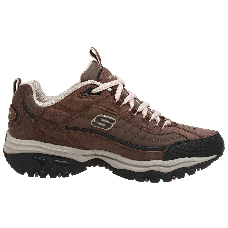 Amazon Skechers Mens Shoes