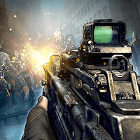 Zombie frontier 3 mod apk rexdl
