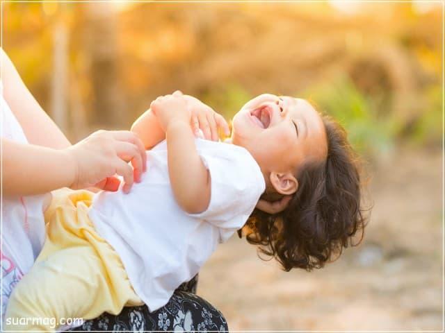 صور اطفال - صور أطفال 2 | Children Photos - Kids Photos 2
