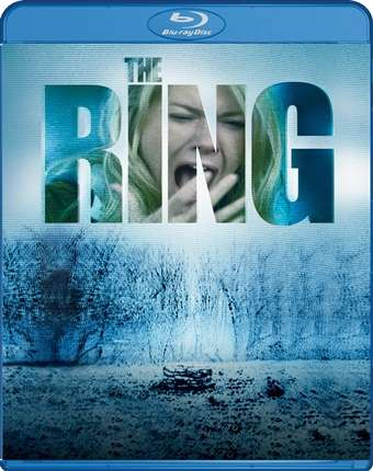 The Ring (El Aro) [2002] HD 1080p Latino