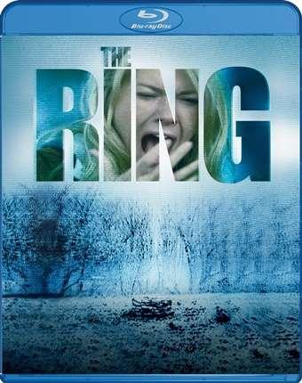 The Ring (El Aro) [2002] HD 1080p Latino