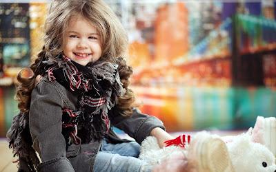 stylist-little-girl-walls-for-dp