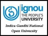 IGNOU Counselling