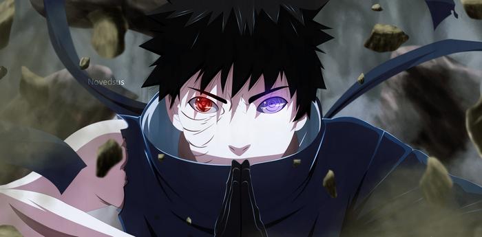 naruto dapat rinnegan, byakugan tenseigan, sharingan vs rinnegan, tingkatan mata byakugan, rinnegan sasuke berbeda, macam macam byakugan, rinnegan naruto bangkit, mata byakugan di dunia nyata, anime tentang kekuatan tersembunyi, anime tentang kekuatan dewa, kekuatan anime terunik, karakter anime dengan kekuatan mengerikan, kumpulan anime super power, anime super power yang keren, anime yang mempunyai kekuatan mata, anime action super power terbaik