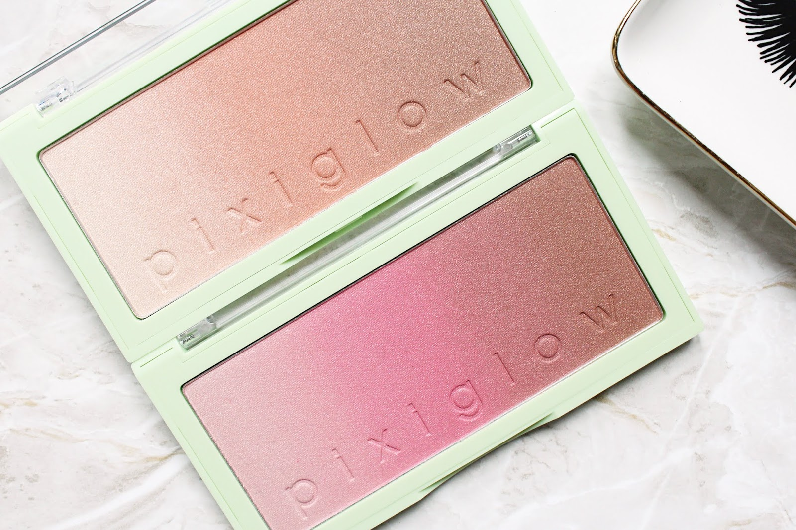 New Pixi Products You Need This Autumn