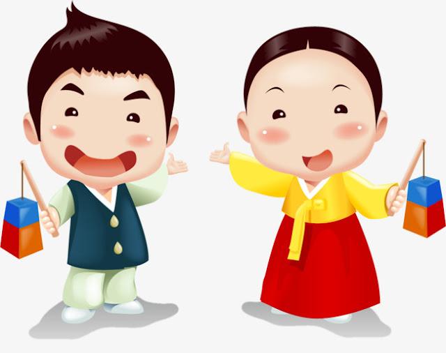 Khóa học tiếng Hàn nâng cao cùng chuyên gia