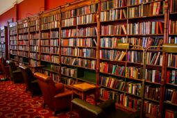Cara Membuat Katalog Atau Daftar Buku Yang Akan Dijadikan Koleksi Perpustakaan Sekolah