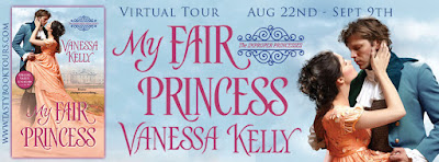 http://www.tastybooktours.com/2016/05/my-fair-princess-improper-princesses-1.html