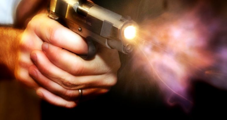 Homem é assassinado a tiros no bairro João de Deus, Petrolina (PE) - Portal Spy Noticias Juazeiro Petrolina
