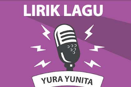 Lirik Lagu Cinta Dan Rahasia - Yura Yunita Feat. Glenn Fredly